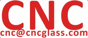 CNCGLASS INTERLAYER TECH
